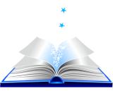 Магазин электронных книг